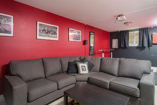 Photo 14: 5945 MATSQUI Street in Sardis: Vedder S Watson-Promontory House 1/2 Duplex for sale : MLS®# R2220232