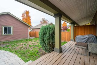 Photo 18: 5945 MATSQUI Street in Sardis: Vedder S Watson-Promontory House 1/2 Duplex for sale : MLS®# R2220232