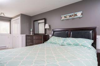 Photo 11: 5945 MATSQUI Street in Sardis: Vedder S Watson-Promontory House 1/2 Duplex for sale : MLS®# R2220232