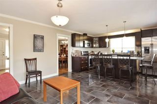Photo 5: 1954 148 Street in Surrey: Sunnyside Park Surrey House for sale (South Surrey White Rock)  : MLS®# R2220897