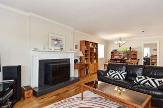 Photo 3: 1954 148 Street in Surrey: Sunnyside Park Surrey House for sale (South Surrey White Rock)  : MLS®# R2220897