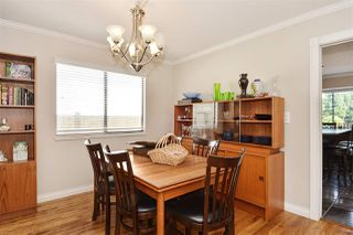 Photo 10: 1954 148 Street in Surrey: Sunnyside Park Surrey House for sale (South Surrey White Rock)  : MLS®# R2220897