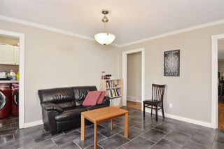 Photo 4: 1954 148 Street in Surrey: Sunnyside Park Surrey House for sale (South Surrey White Rock)  : MLS®# R2220897