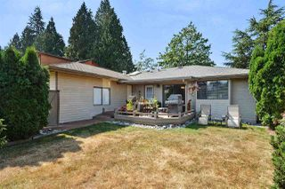 Photo 17: 1954 148 Street in Surrey: Sunnyside Park Surrey House for sale (South Surrey White Rock)  : MLS®# R2220897