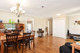 Photo 9: 1954 148 Street in Surrey: Sunnyside Park Surrey House for sale (South Surrey White Rock)  : MLS®# R2220897