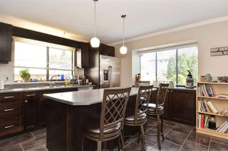 Photo 8: 1954 148 Street in Surrey: Sunnyside Park Surrey House for sale (South Surrey White Rock)  : MLS®# R2220897