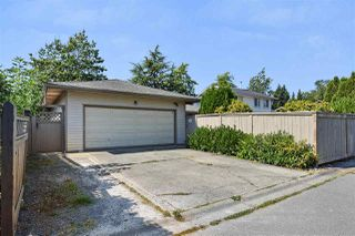 Photo 18: 1954 148 Street in Surrey: Sunnyside Park Surrey House for sale (South Surrey White Rock)  : MLS®# R2220897