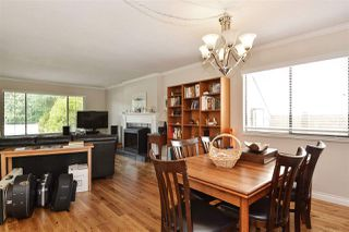 Photo 11: 1954 148 Street in Surrey: Sunnyside Park Surrey House for sale (South Surrey White Rock)  : MLS®# R2220897