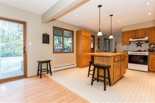 Photo 6: 40200 KINTYRE Drive in Squamish: Garibaldi Highlands House for sale : MLS®# R2226464