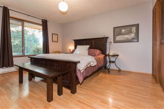 Photo 9: 40200 KINTYRE Drive in Squamish: Garibaldi Highlands House for sale : MLS®# R2226464