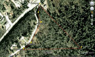 Photo 8: 22784 ROSS Road in Hope: Hope Center Land for sale : MLS®# R2230846