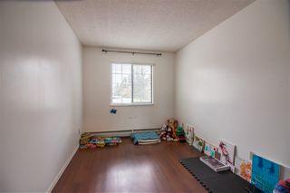 "Photo 10: 1209 13837 100 Avenue in Surrey: Whalley Condo for sale in ""CARRIAGE LANE"" (North Surrey)  : MLS®# R2234203"