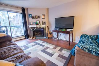 "Photo 5: 1209 13837 100 Avenue in Surrey: Whalley Condo for sale in ""CARRIAGE LANE"" (North Surrey)  : MLS®# R2234203"