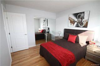 Photo 7: 16 Agate Bay in Winnipeg: Windsor Park Residential for sale (2G)  : MLS®# 1801726