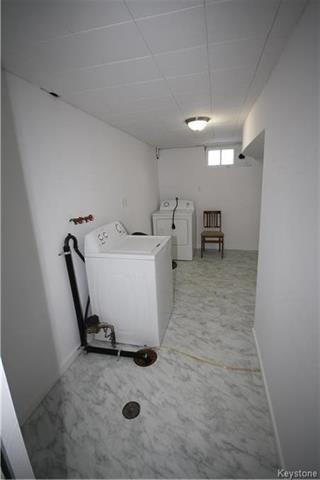 Photo 16: 16 Agate Bay in Winnipeg: Windsor Park Residential for sale (2G)  : MLS®# 1801726