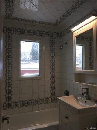 Photo 19: 16 Agate Bay in Winnipeg: Windsor Park Residential for sale (2G)  : MLS®# 1801726