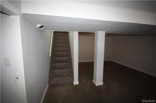 Photo 11: 16 Agate Bay in Winnipeg: Windsor Park Residential for sale (2G)  : MLS®# 1801726