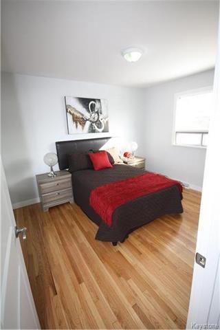 Photo 6: 16 Agate Bay in Winnipeg: Windsor Park Residential for sale (2G)  : MLS®# 1801726