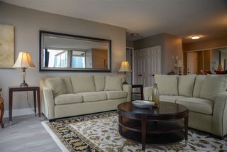 Photo 9: 1703 4657 HAZEL Street in Burnaby: Forest Glen BS Condo for sale (Burnaby South)  : MLS®# R2236882