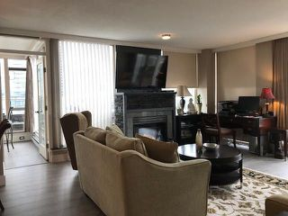 Photo 10: 1703 4657 HAZEL Street in Burnaby: Forest Glen BS Condo for sale (Burnaby South)  : MLS®# R2236882