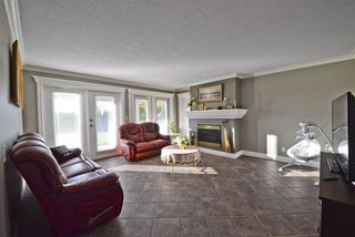 Photo 8: 141 GLADWIN Road in Abbotsford: Poplar House for sale : MLS®# R2238820