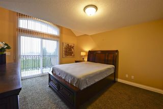 Photo 16: 141 GLADWIN Road in Abbotsford: Poplar House for sale : MLS®# R2238820