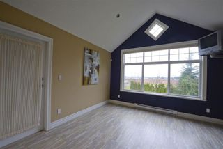 Photo 12: 141 GLADWIN Road in Abbotsford: Poplar House for sale : MLS®# R2238820