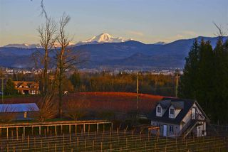 Photo 18: 141 GLADWIN Road in Abbotsford: Poplar House for sale : MLS®# R2238820