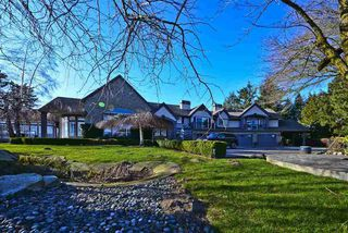Photo 2: 141 GLADWIN Road in Abbotsford: Poplar House for sale : MLS®# R2238820