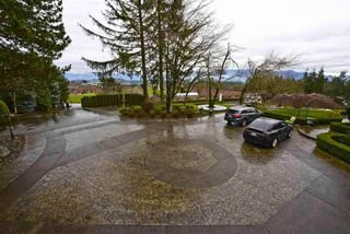 Photo 20: 141 GLADWIN Road in Abbotsford: Poplar House for sale : MLS®# R2238820