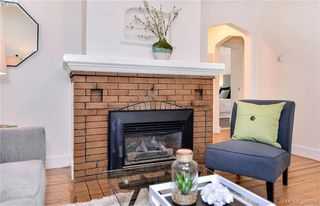 Photo 2: 431 Davida Ave in VICTORIA: SW Gorge House for sale (Saanich West)  : MLS®# 778826