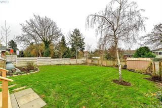 Photo 19: 431 Davida Ave in VICTORIA: SW Gorge House for sale (Saanich West)  : MLS®# 778826