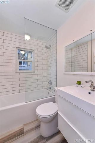 Photo 16: 431 Davida Ave in VICTORIA: SW Gorge House for sale (Saanich West)  : MLS®# 778826