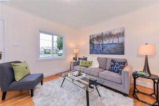 Photo 4: 431 Davida Ave in VICTORIA: SW Gorge House for sale (Saanich West)  : MLS®# 778826