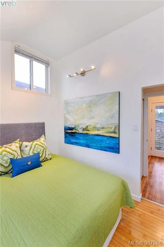 Photo 15: 431 Davida Ave in VICTORIA: SW Gorge House for sale (Saanich West)  : MLS®# 778826