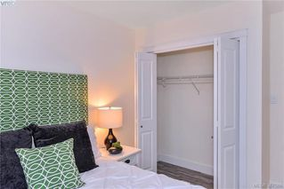 Photo 13: 431 Davida Ave in VICTORIA: SW Gorge House for sale (Saanich West)  : MLS®# 778826