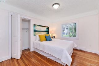 Photo 14: 431 Davida Ave in VICTORIA: SW Gorge House for sale (Saanich West)  : MLS®# 778826