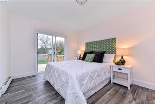 Photo 12: 431 Davida Ave in VICTORIA: SW Gorge House for sale (Saanich West)  : MLS®# 778826