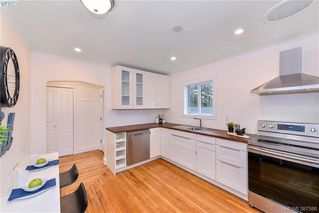 Photo 6: 431 Davida Ave in VICTORIA: SW Gorge House for sale (Saanich West)  : MLS®# 778826