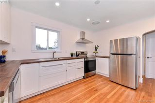 Photo 7: 431 Davida Ave in VICTORIA: SW Gorge House for sale (Saanich West)  : MLS®# 778826
