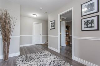 Photo 2: 12161 CHERRYWOOD Drive in Maple Ridge: East Central House for sale : MLS®# R2239734