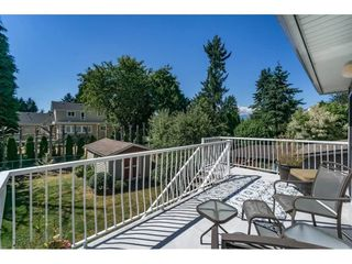 Photo 18: 12161 CHERRYWOOD Drive in Maple Ridge: East Central House for sale : MLS®# R2239734