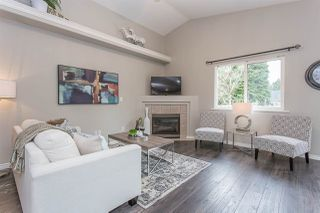 Photo 5: 12161 CHERRYWOOD Drive in Maple Ridge: East Central House for sale : MLS®# R2239734