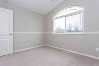 Photo 14: 12161 CHERRYWOOD Drive in Maple Ridge: East Central House for sale : MLS®# R2239734