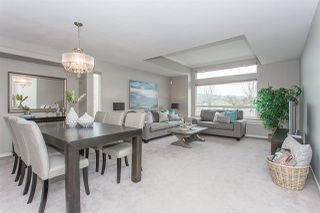 Photo 9: 12161 CHERRYWOOD Drive in Maple Ridge: East Central House for sale : MLS®# R2239734