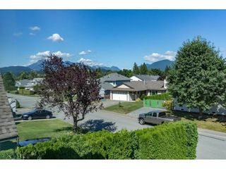Photo 20: 12161 CHERRYWOOD Drive in Maple Ridge: East Central House for sale : MLS®# R2239734