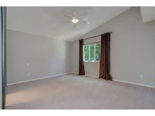 Photo 12: 12161 CHERRYWOOD Drive in Maple Ridge: East Central House for sale : MLS®# R2239734