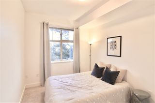 """Photo 9: 308 2478 SHAUGHNESSY Street in Port Coquitlam: Central Pt Coquitlam Condo for sale in """"Shaughnessy East"""" : MLS®# R2244236"""