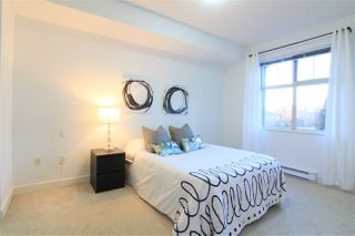 """Photo 7: 308 2478 SHAUGHNESSY Street in Port Coquitlam: Central Pt Coquitlam Condo for sale in """"Shaughnessy East"""" : MLS®# R2244236"""