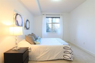 """Photo 8: 308 2478 SHAUGHNESSY Street in Port Coquitlam: Central Pt Coquitlam Condo for sale in """"Shaughnessy East"""" : MLS®# R2244236"""